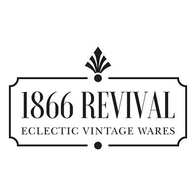 1866 Revival Gift Certificate