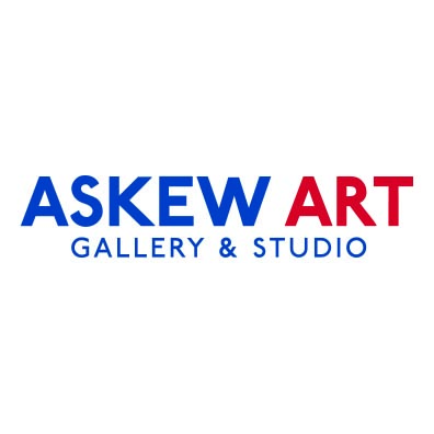 Askew Art