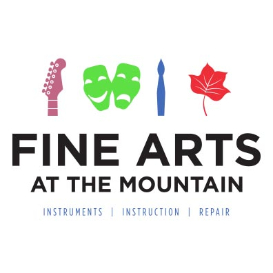Fine Arts at the Mt. Gift Cert.