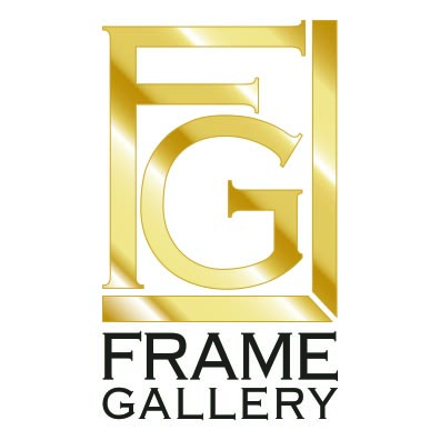 Frame Gallery Gift Certificate