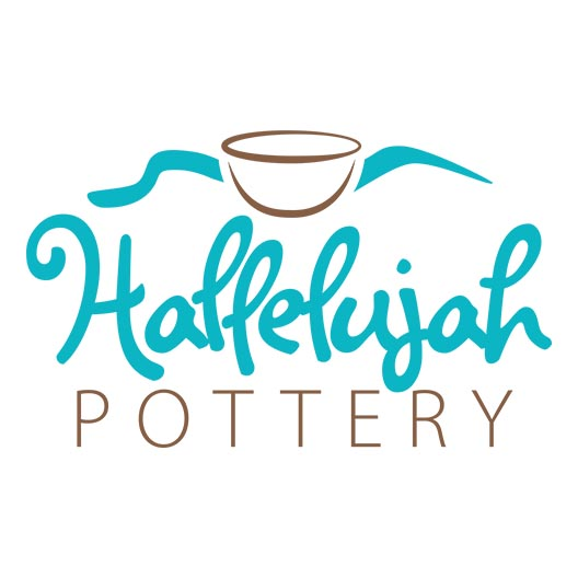 Hallelujah Pottery