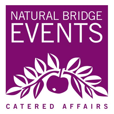 Natural Bridge Catering