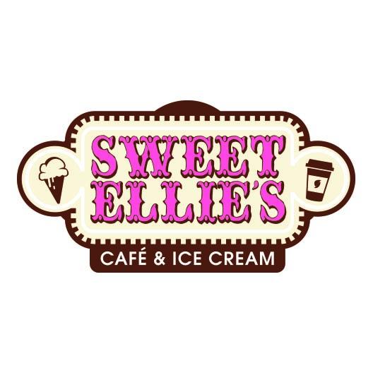 Sweet Ellie\'s Gift Certificate