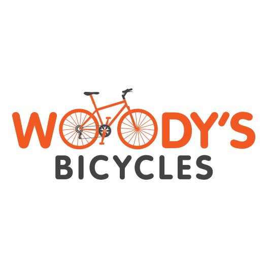 Woody\'s Bicycles Gift Certificate