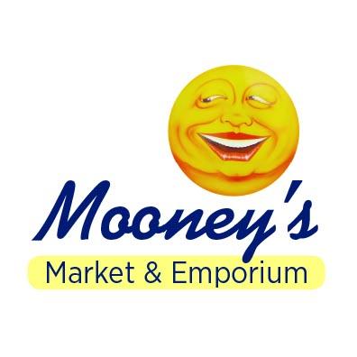 Mooney\'s Mkt. & Emporitum Gift Certificate